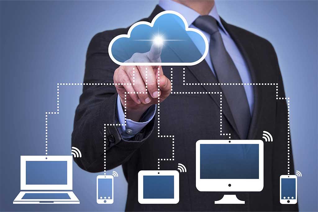 Cloud based, multi-devise