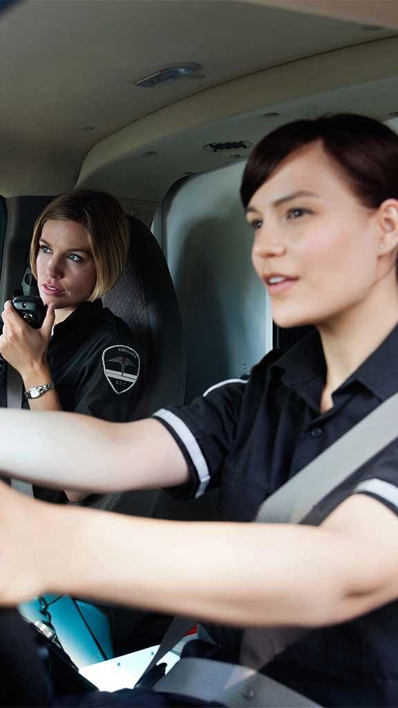 EMS_Ambulance_Dispatch